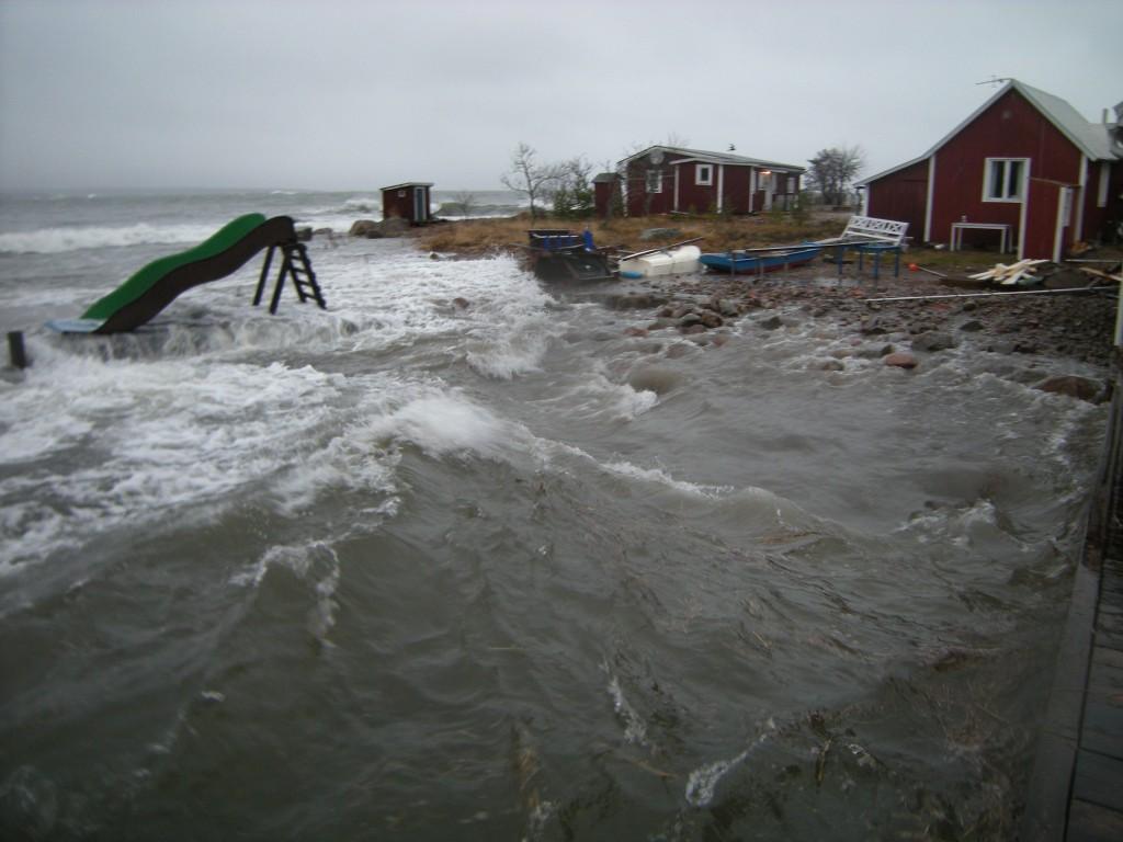 oväder 2011